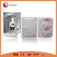 2015 best selling products heating pad low voltage last 12 hours on sale