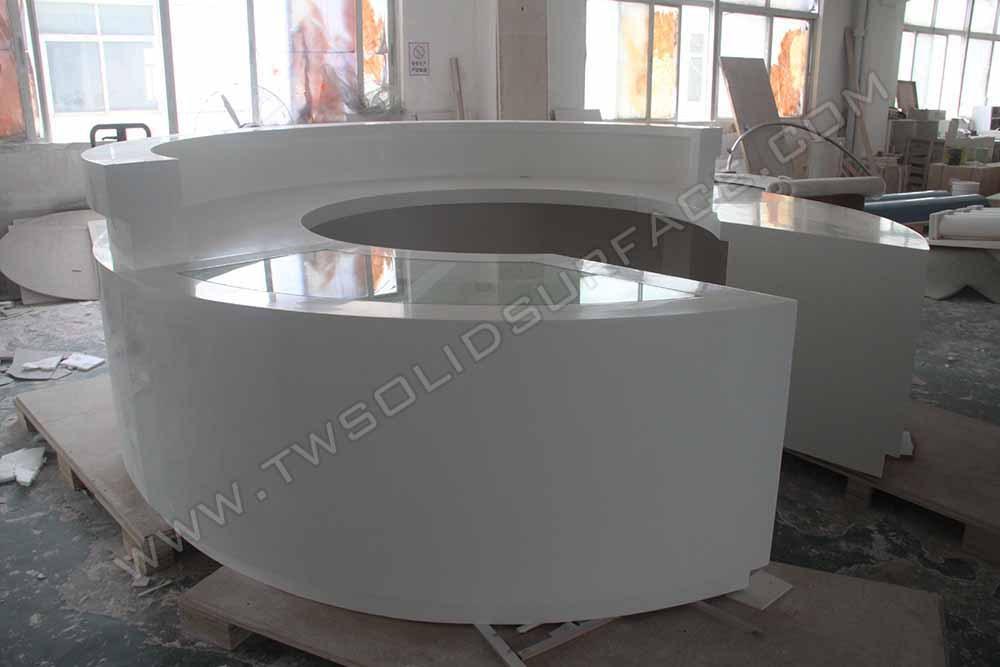 comptoir bar professionnel prix acrylique pierre nuit club led comptoir de bar tables de bar id. Black Bedroom Furniture Sets. Home Design Ideas