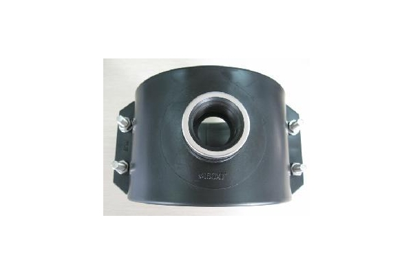 Plastic pipe clamps bing images