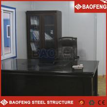 easy installation china mobile company