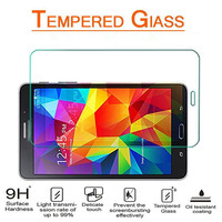 OEM ODM service 9h explosion-proof laptop screen protector for samsung T111 glass protector screen protectors