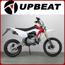 high quality 125cc pit bike YX engine 125cc pitbike with head light