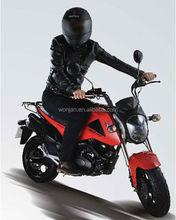 HONDAThailand Mini Monkey Bike 115cc - `135cc