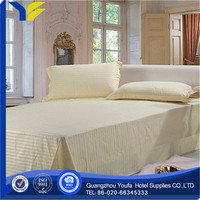 white luxury nonwoven disposable sterile waterproof hospital bed sheet