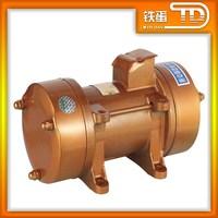 ZW-3.5T 0.75KW vibrador alta frecuencia manufacturer