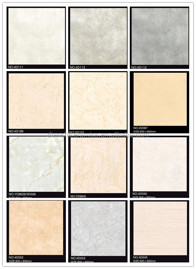 Italian Marble Tile Designs,Floor Tile Price - Buy Italian Marble ...
