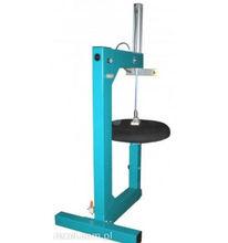 Prensa neumática para sillas de oficina pdk-1