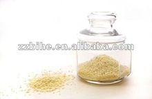 Hotest Sale granulated chicken flavour bouillon with OEM service