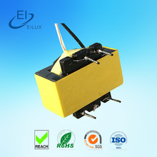 EC20-10 applied to driver transformer