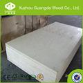12 mm 15 mm completa contraplacado choupo branco madeira serrada madeira para uso ao ar livre polywood 18 mm placa de contraplacado