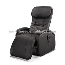 Hot sale M100 body massager luxury full body electric massage chair