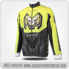 sublimation custom compression sportswear philippine cycling jersey