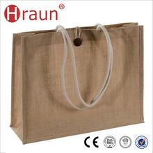 Multi-functional Shopping Bag Organizer