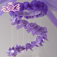 2015 new decoration hydrangea flower wedding decoration