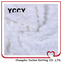 new arrival polyester pv plush super soft 2015