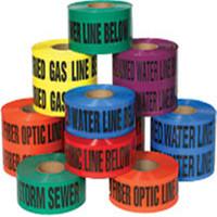 wholesale warning tape direct buy china