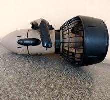 three wheel 2015 best sale scooter battery
