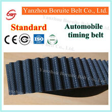 unitta timing belt for cars from manufacture China