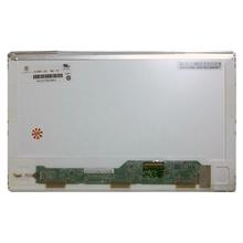 PC Laptop TFT LCD Screen Panel 13.3 inch N133B6-L02