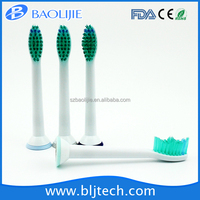 Electric Toothbrush Sonicare HX6014 For Philips Toothbrushes