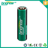 Good price 27A 12v dry battery