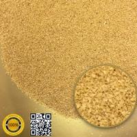 Choline Chloride , animal feed grade grade , distributor in China