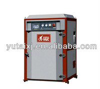 YT-133AX Computerized Hot Vacuum Lifter Vucanizing Shaping