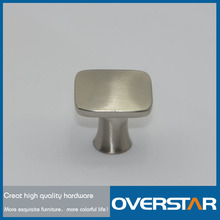 High Quality Zinc Alloy Furniture Handles And Knobs