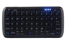 Keyboard Manufacturing Company Smart Bluetooth Mobile Phone Keyboard Power Bank