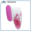 lint remover machine electric lint remover electric lint shaver
