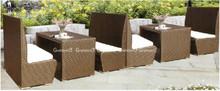 terrace garden treasures furniture for coffee shop