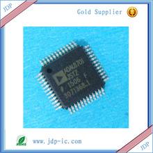ADAU1701JSTZ SigmaDSP 28/56-Bit Audio Processor with 2ADC/4DAC