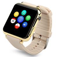 Qirdish smart watch phone Y6 Popular New Color For Lady Women Smartwatch bluetooth