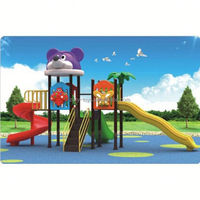 outdoor rubber play mats, ZY-HT2894 spider web playground equipment