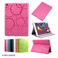 guangzhou leather factory for apple ipad 4 tablet cover case for hot sell