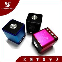 Square mini speaker 2014 free download mp3 songs 4.1 home theater speaker systems