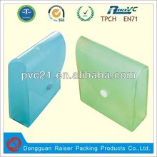 2013 new products foldable vegetable green bags