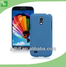 New arrival pc Case for Samsung I9190 Galaxy S4 minin cover