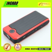 2015 newest !Car Emergency/Car Jump Starter/Power battery