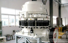 Soil Crushing machine Device Canada types Belize