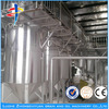 oil refinery machinery oil making machine oil refinery equipment
