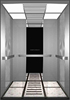 Wholesale goods from china price for machine room passenger elevator