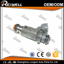 Sell well fuel injector nozzle OEM NO.16600-2Y915 suits for For pickup