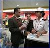 Export Declaration in Shenzhen Guangzhou Shanghai Beijing