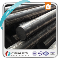 h13 tool steel properties made in China