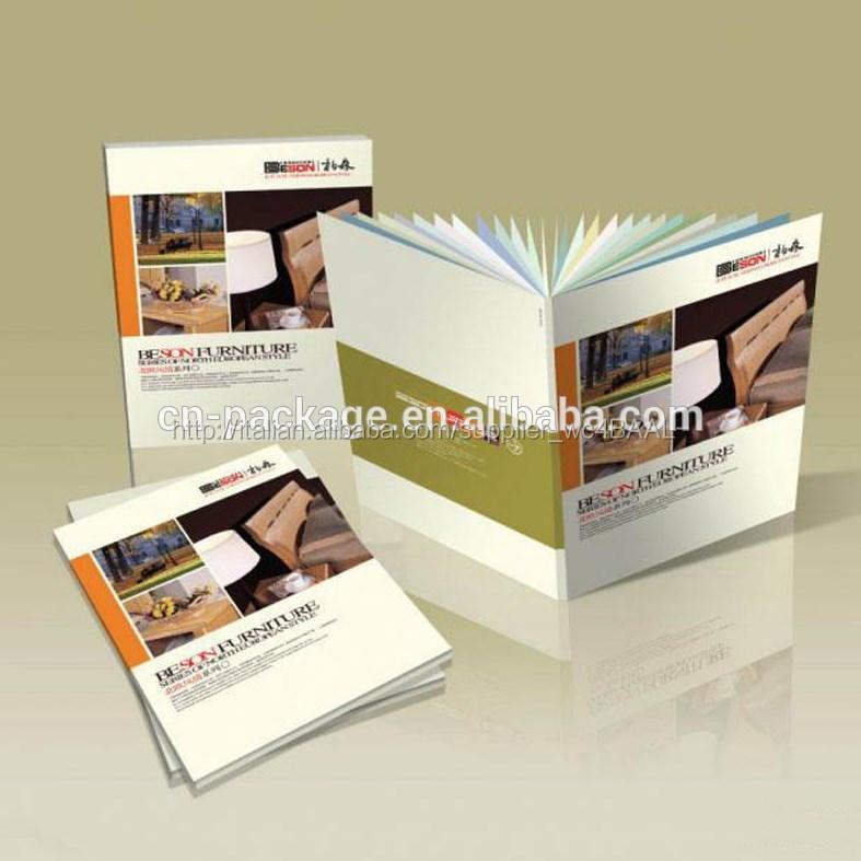 Leaftlet personalizzato, brochure, libretto, flyer stampa, catalogo e sesso rivista