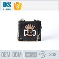 Popular Cheap Genuine Leather designer handbag from China