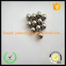 Stainless steel ball,cello pens,steel ball 0.5 mm