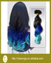 Alibaba express Brazilian human hair ombre weaving hair extension human hair direct manufacturer Alibaba.com