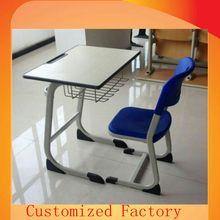 school furniture for children's eduction